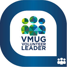 This Years VMUG Leader Summit